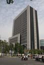 普陀区文化信息中心